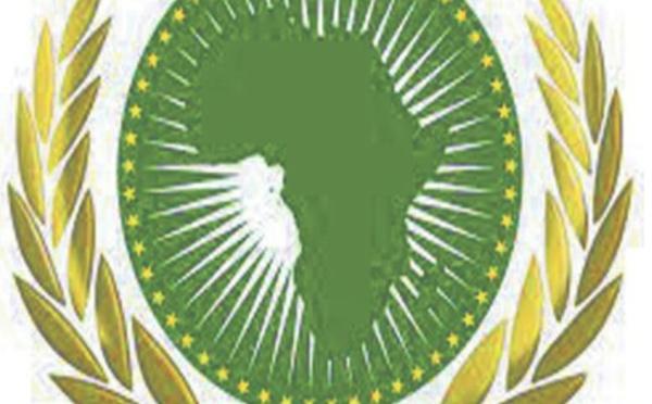 Israël rejoint l'Union africaine en tant que membre observateur: Réaction aussi pusillanime que ridicule d'Alger