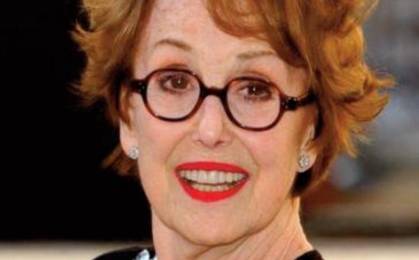 L'actrice Una Stubbs est décédée