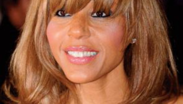 Cathy Guetta se confie sur son divorce traumatisant avec David Guetta