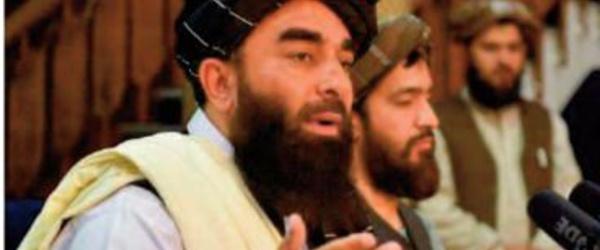 La Turquie annonce de premières discussions avec les talibans à Kabou