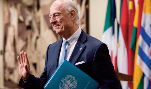 Le Maroc donne au SG de l'ONU son aval pour la nomination de son Envoyé personnel au Sahara marocain