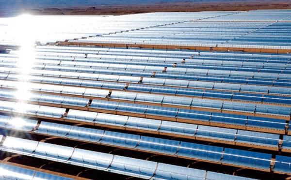 Relance verte et inclusive: Le modèle marocain cité en exemple par un nouveau rapport