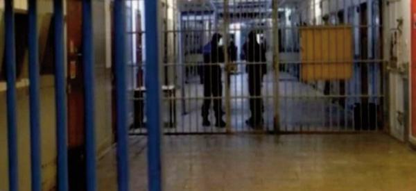 """La prison locale de Tétouan-2 dément les """" mensonges"""" d' un journal ibérique sur la situation de détenus espagnols"""