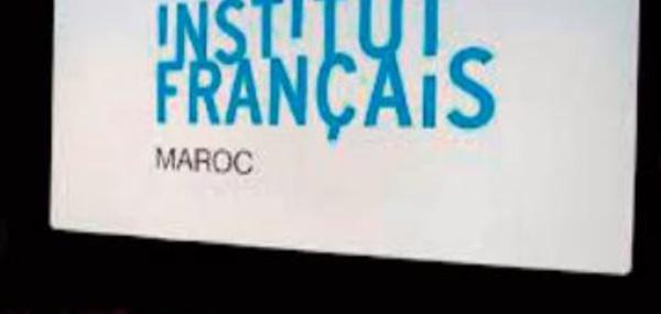 L'Institut français du Maroc rouvre ses salles de projection