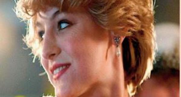 """Emmy Awards: Enfin le sacre pour Netflix avec la série """"The Crown """"?"""