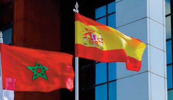 Les relations maroco-espagnoles au centre des débats en Espagne