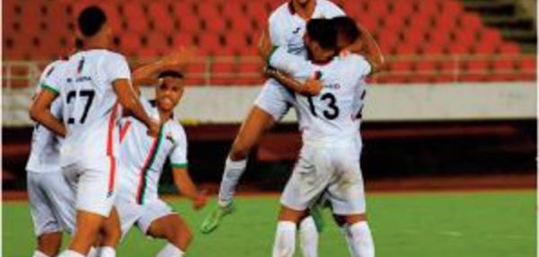 Coupe de la CAF: Premier cap franchi par l'ASFAR