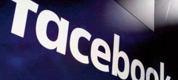 """Désinformation: Les scientifiques appelés à """"battre Facebook à son propre jeu"""""""