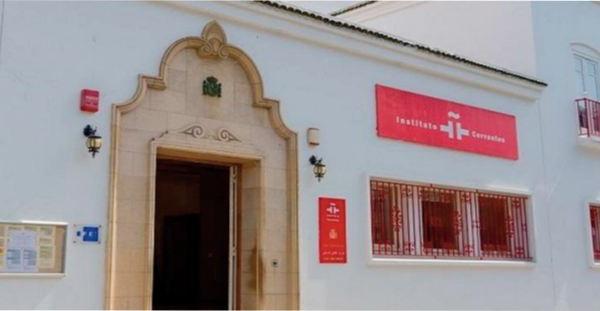 Débat au Cervantes de Rabat sur la vision occidentale de l'islam et des femmes
