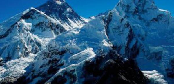 Vivre de son métier et rester dans les montagnes