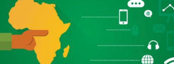 Le boom des marchés du numérique en Afrique
