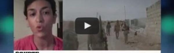 """ÉGYPTE - L'EI décapite l'otage croate : """"Un très sérieux revers pour Abdel fattah Al Sissi"""""""