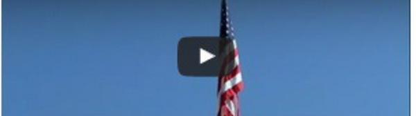 CUBA - 54 ans après, le drapeau américain flotte à nouveau à La Havane