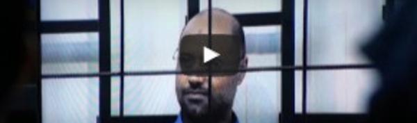 LIBYE - L'avocat de Seïf al-Islam Kadhafi annonce sa libération