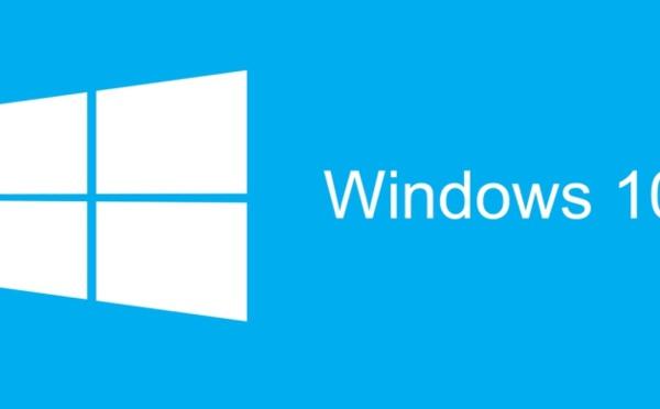 Windows 10 : Microsoft se défend de violer la vie privée de ses utilisateurs