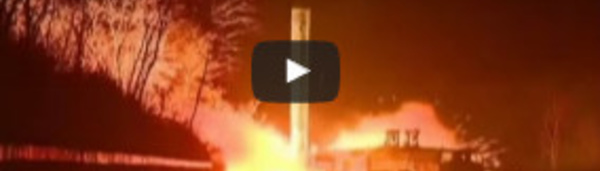 Corée du Nord : Pyongyang tire un nouveau missile qui s'abat près du Japon