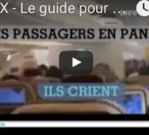 INTOX - Le guide pour vérifier une fausse vidéo circulant sur internet et les réseaux sociaux