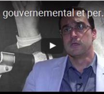 Bilan gouvernemental et perspective de développement