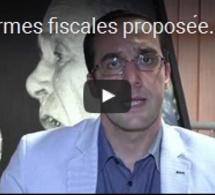 Réformes fiscales proposées par l'USFP à l'horizon 2021