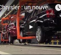 """Fiat-Chrysler : un nouveau """"dieselgate"""" ?"""