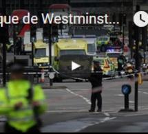 Attaque de Westminster : Tobias Ellwood, le député britannique devenu héros