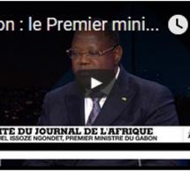 Gabon : le Premier ministre promet des mesures pour répondre aux enseignants grévistes