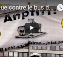 Attaque contre le bus du club de Dortmund : l'auteur aurait cherché à se faire de l'argent