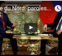 Corée du Nord: paroles d'experts