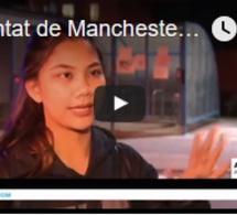 """Attentat de Manchester : """"Les enfants n'ont jamais été ciblés dans la propagande des jihadistes"""""""