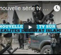 Une nouvelle série tv saoudienne sur les réalités du groupe Etat islamique