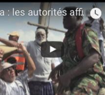 Focus :  Les autorités du Kenya affichent la fermeté face à la menace des Shebab