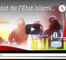 Attentat de l'État islamique à Barcelone : L'Espagne dans la ligne de mire des jihadistes