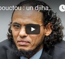 Tombouctou : un djihadiste condamné à verser des réparations