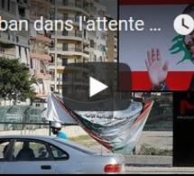 Le Liban dans l'attente du retour de Saad Hariri