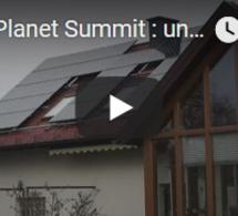 One Planet Summit : un sommet climat placé sous le signe de la finance verte