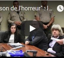 """""""Maison de l'horreur"""" : les parents plaident non-coupables"""