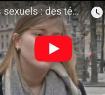 Abus sexuels : des témoignages qui accablent l'UNEF