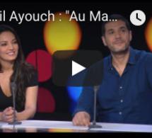 """A l'Affiche ! Nabil Ayouch : """"Au Maroc, on se construit sur les tabous et l'interdit"""""""