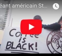 Pack Amériques : Le géant américain Starbucks accusé de racisme