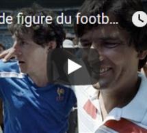 Grande figure du football français, Henri Michel est mort à l'âge de 70 ans
