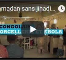 Un ramadan sans jihadistes en Syrie