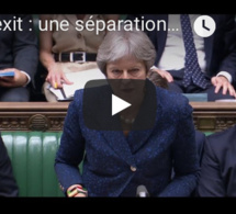 La semaine de l'éco : Brexit : une séparation en douceur est-elle encore possible ?