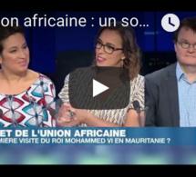 Demain à la une : Union africaine, un sommet assombri par une série d'attaques au Sahel