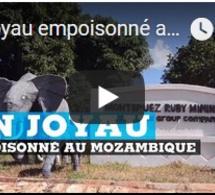 Un joyau empoisonné au Mozambique