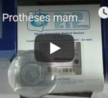Prothèses mammaires PIP : un nouveau procès en perspective