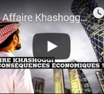 Affaire Khashoggi : Trump menace l'Arabie saoudite de rétorsions, Riyad réplique