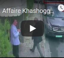 Affaire Khashoggi : un scénario terrifiant