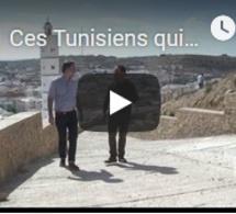 Ces Tunisiens qui se mobilisent pour sauver leur patrimoine