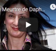 Meurtre de Daphne Caruana Galizia : une nouvelle piste ?