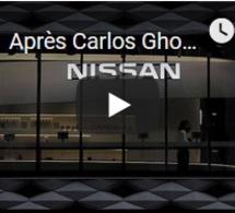 Après Carlos Ghosn, Nissan inquiété par la justice japonaise ?